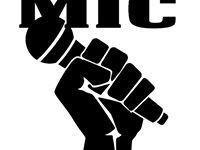 Mic Rocka