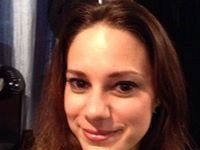 Jennifer Mosco