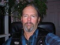 Christian Nordstrom