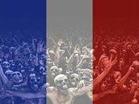 Metaldose France