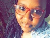 Ndeye Awa Ndiongue