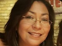 Liz Noriega