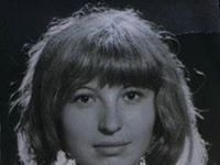 Refhan Irtem
