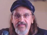 Kevin Gruca