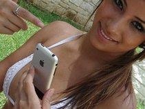 denis_layla
