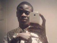 Oladipupo Sodiq Ololade