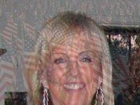 Liz Simmons
