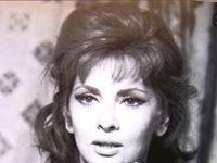 Maryann Gambino