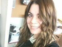 Gabriela Mendivil