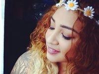 Daniza Yvette