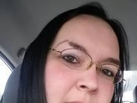Becky Becia