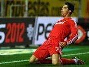 Ronaldo Ronald