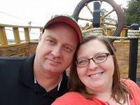 Kelly Ehemann Calbert