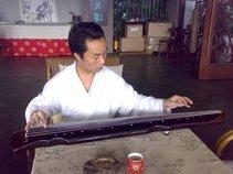 Cai Meng Cao