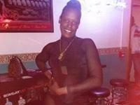 Tequita Monique Robinson-Trammell