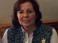 Sandy Heffner