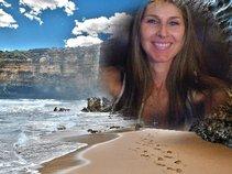 Sheila Birdwell