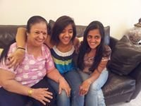 Bhawna Shetty