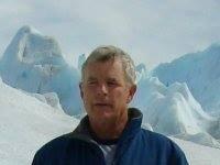 Gordon Armstrong