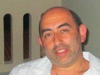 Alex Pantelakis