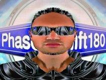 DJ-Riguez (Lee Rodriguez)