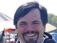 Jao Veludo Alfonso d'Albuquerque