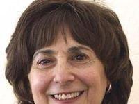 Marcia Naomi Fisch Berger