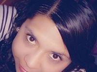 Nancy Arteaguita Ramirez