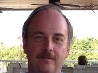 Randy McHale
