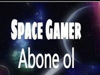 Uzay Oyuncu