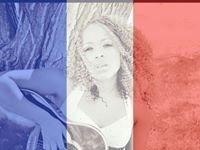 Michelle Jackson-Diaz