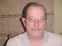 Mike Pellegrino