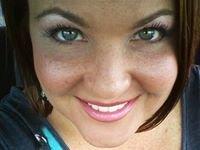 Rebecca Portwood