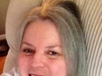 Cassandra Simpson Buck