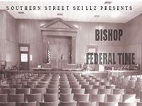 OG Bishop