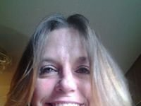 Lisa Lynn Carnahan