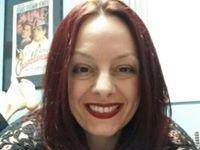 Liesl Gutierrez