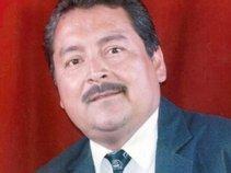 Jorge Luis Míñope Rodríguez