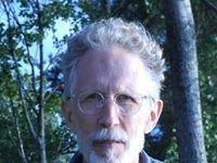 Karl Seyfert