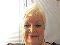 Rita Rose Looker
