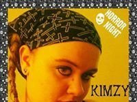 Kimzy Daemon
