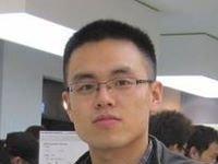 Chunlong Liu