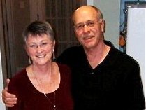 Steve&Cathy