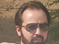 Hicham El Quammah