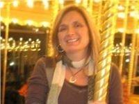 Julie Eastman Favreau