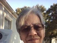 Juanita Lipscomb Gunnells