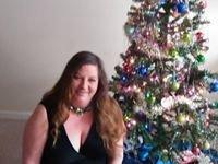 Donna Doerfler
