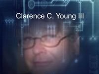Clarence Young