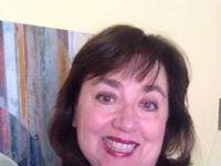 Susan Gardner Stearns