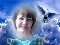 Linda Tennant